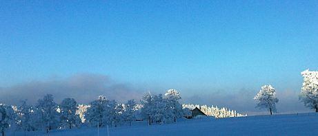 winterlandschaft_pdo_2